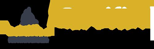 certified-mob-logo